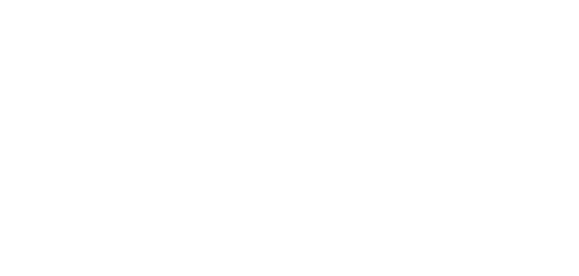 The Syncronicles